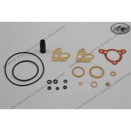 gasket kit Dell'Orto PHM 38/40 carburetor