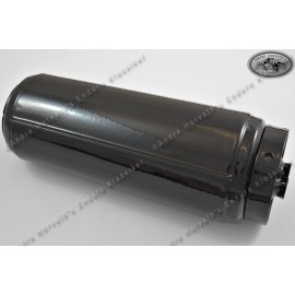 Muffler Silencer KTM 125/175/250/400 GS6 models 1977-78