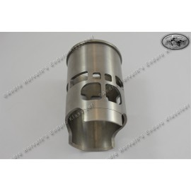 Cylinder Sleeve Maico 490 1983 86,5mm