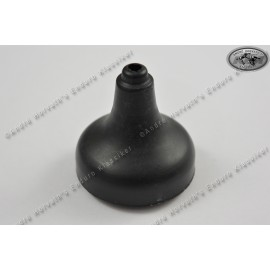 Bing Rubber Cap for carburetor type 21