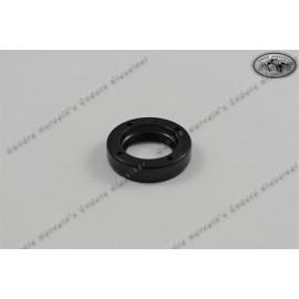 radial seal ring 14x22x4