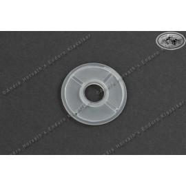 Mixture Screw Kit All Dell'Orto PHB/PHM/PHF