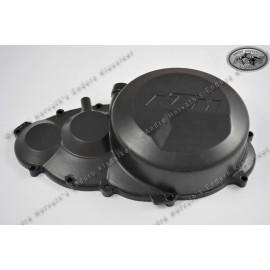 Clutch Cover gasket KTM 620/625/640 LC4 with balancer shaft