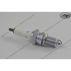 André Horvath's - enduroklassiker.at - Electric Parts and Ignition Parts - NGK Spark Plug