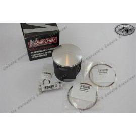 piston kit 390/400 GS/MC 83,0mm