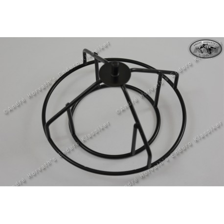 Airfilter Cage KTM 400/620/625/640 LC4 E-Start Model from 1997 on