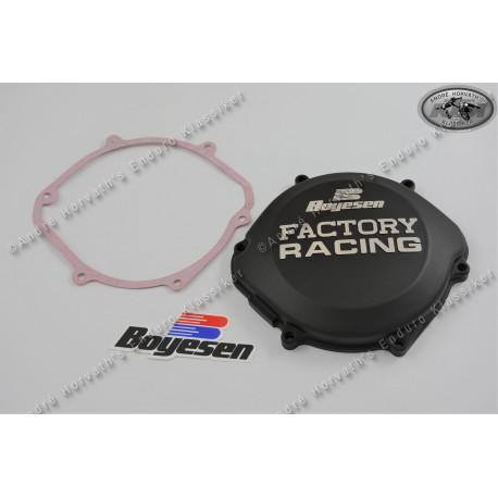 For Honda CR 250 R 1987 Champion Spark Plug