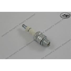 Champion spark plug short thread L78C