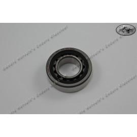 crankshaft bearing