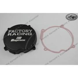 Boyesen Factory Racing Ignition Cover for Honda CR 500 84-01