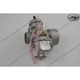Mikuni Round Slide Carburetor VM38-9