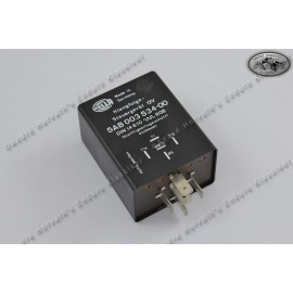 Sound Sequence control unit for Bosch Horn KTM 250 GL Military Police