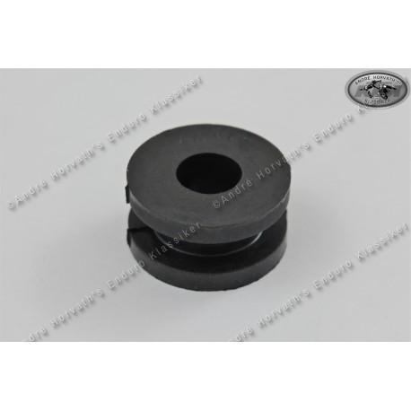 Exhaust Bracket MX Models CR/WR/YZ/KX/RM