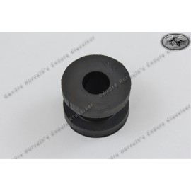Silent Bloc Gas Tank Mounting for Honda CR(CRF Models from 1990 on