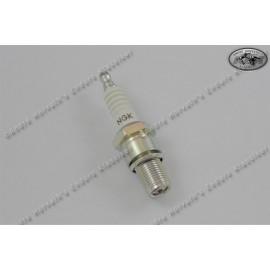 NGK Racing Spark Plug B10ES
