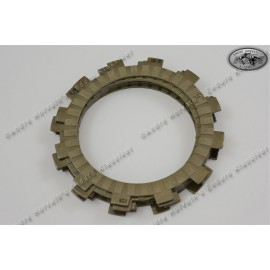 clutch disc kit KTM 50 GXE/GXR and 80 MX