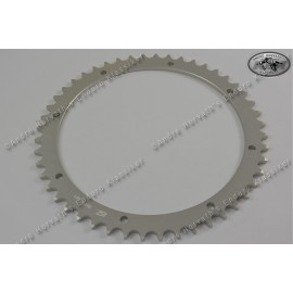 rear sprocket 48T large hub 1973-1982
