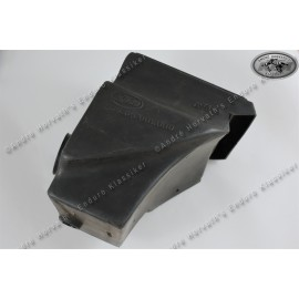 Airfilter Box Cover 250/350/440/500/540/550