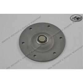 Inner pressure plate Clutch Rotax large