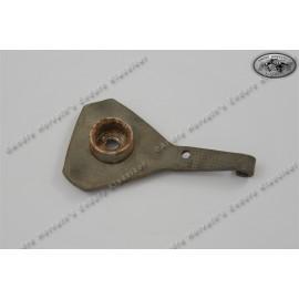 Clutch Release Plate Rotax 259945