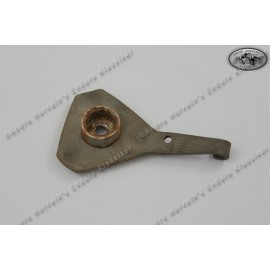 Outer pressure plate Clutch Rotax large 259897