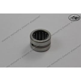 Nadellager Getriebe KTM 50/75 GXE/GXR 1986-1990