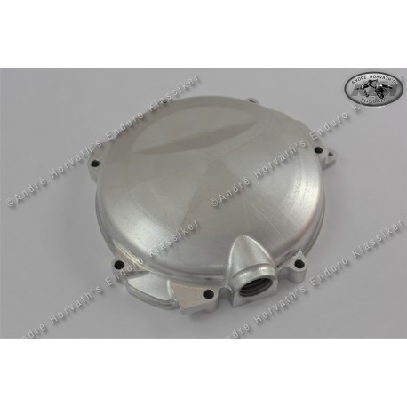 Clutch Outer Cover 90-98