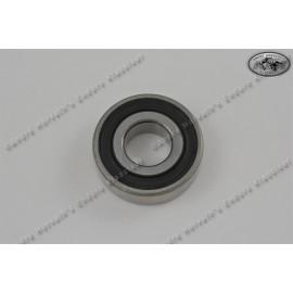 Gearbox Bearing Output Shaft KTM 250/350/440/500/540/550