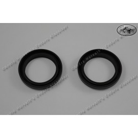Fork Seal Kit 41,7x55x8 Marzocchi Fork