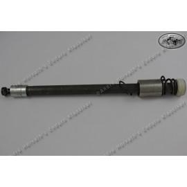 Fork Damper Rod