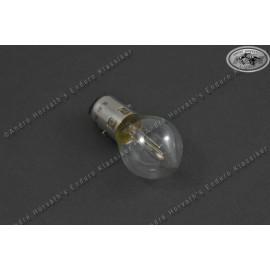 Headlight Bulb 6V 35/35 W