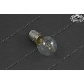 Bulb Bilux 12V 35/35W BA20D