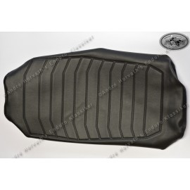 Seat Cover KTM 250 GL Military and KTM Rotax Baja model