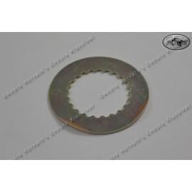 locking washer main shaft for counter shaft sprocket all Rotax-KTM 350/500/600 GS/MX 4-stroke 1982-1986 245391