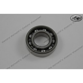 ball bearing 6205 C3