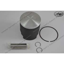 Piston KTM 250 73-82 71,5mm