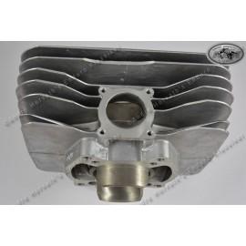 André Horvath's - enduroklassiker.at - KTM 250 GL Krad Military Engine Parts - Cylinder KTM