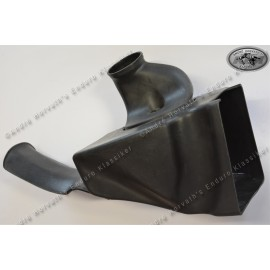 Airfilter Box new old stock KTM 500 MX 1985-1986