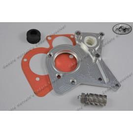 Disengaging Cover Kit 350/390/420/495 79-84