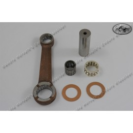 Connection Rod Kit KTM 250/300 1983-89 watercooled