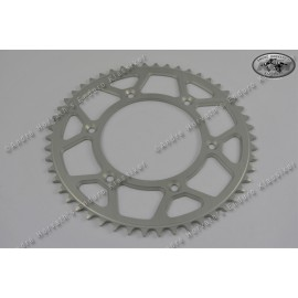 sprocket 50T from 1990 on