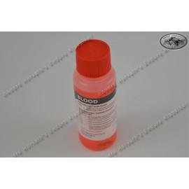 Magura Blood Hydraulic Oil