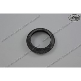 Fork Dust Seal Kit Showa Fork 43mm for Honda XR/CR