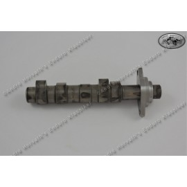 Hot Cams Stage 1 Camshaft for Honda XR600 88-00, XR650 93-20, NX650 88-89