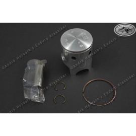 Cylinder Kit KTM 50 GXR