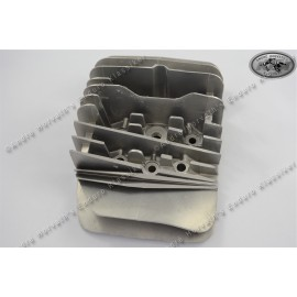 cylinder head used KTM 250 1972-1977 good condition