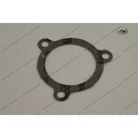 Clutch Cover Gasket for Honda CR 450/480