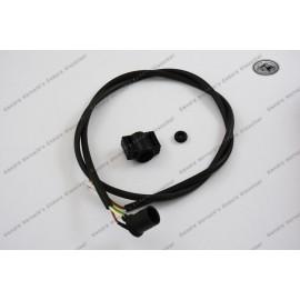 Taillight Lens Acerbis