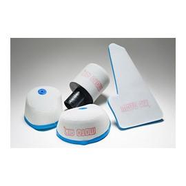 Vergaserteile / Treibstoffsysteme / Benzinhähne / Luftfilter