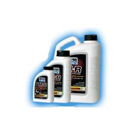 2-Stroke Oils